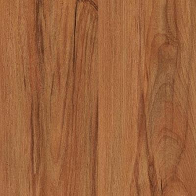 Congoleum Endurance Wood Plank 6 x 36 Rustic Nutmeg Vinyl Flooring