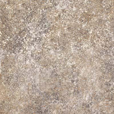 Congoleum Ovations 14 x 14 Stone Ford Stone Greige Vinyl Flooring