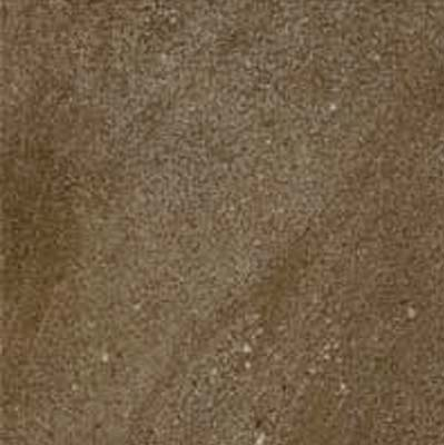 Congoleum Structure Galaxy 18 x 36 Nebula Vinyl Flooring
