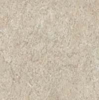Congoleum Structure Terra Nova 18 x 18 Terra Nova Alabaster Vinyl Flooring