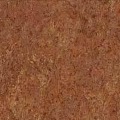 Congoleum Structure Terra Nova 18 x 18 Terra Nova Pottery Vinyl Flooring