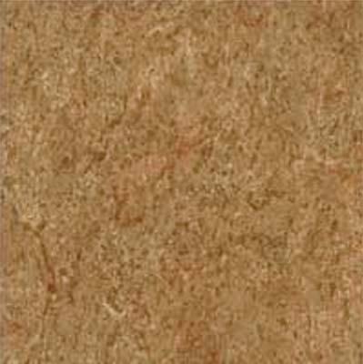 Congoleum Structure Terra Nova 18 x 18 Terra Nova Safron Vinyl Flooring