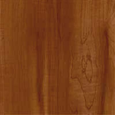 Congoleum Structure Trail 6 x 48 Trail Roots Vinyl Flooring