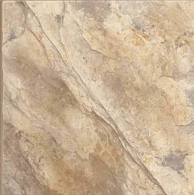 Congoleum Ultima 12 Foot Sheet Vinyl Mesa Slate Grand Canyon Vinyl Flooring
