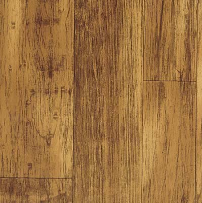 Congoleum Ultima 12 Foot Sheet Vinyl Natural Plank Weathered Gunstock Vinyl Flooring