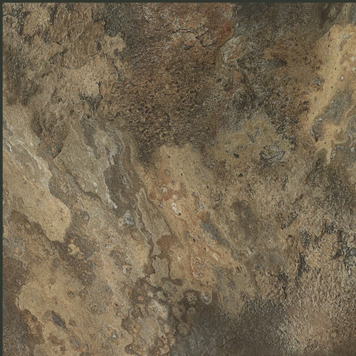 Earth Werks Arcola Lava Vinyl Flooring