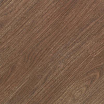 Earth Werks Genesis SGP421 Vinyl Flooring