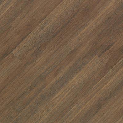 Earth Werks Genesis SGP422 Vinyl Flooring