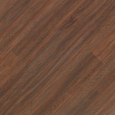 Earth Werks Genesis SGP423 Vinyl Flooring
