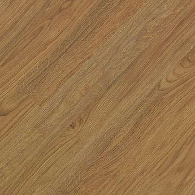 Earth Werks Genesis SGP424 Vinyl Flooring