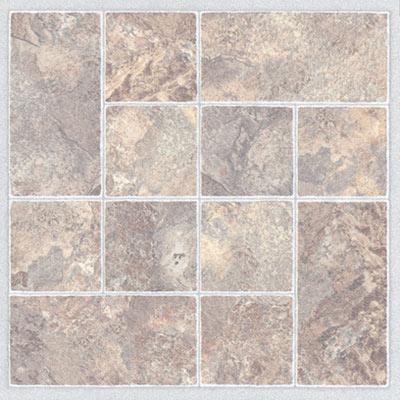 Earth Werks Mojave Slate 7032 Vinyl Flooring