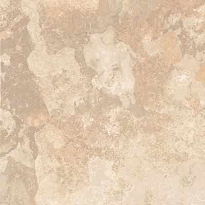Earth Werks Mojave Slate 7082 Vinyl Flooring