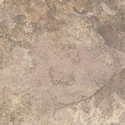 Earth Werks Mojave Slate 7083 Vinyl Flooring