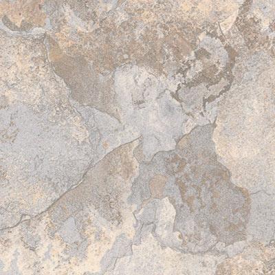 Earth Werks Mojave Slate 7087 Vinyl Flooring