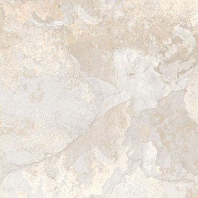 Earth Werks Mojave Slate 7088 Vinyl Flooring