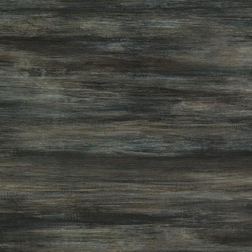 Earth Werks Trenton 18 x 18 Ember Vinyl Flooring
