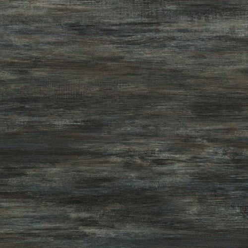 Earth Werks Trenton 18 x 36 Ember Vinyl Flooring