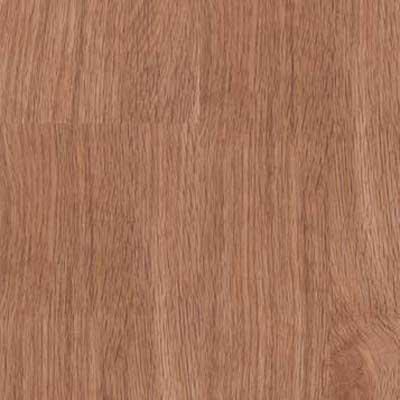 Earth Werks Wood Antique Plank NWT9417CDBE Vinyl Flooring