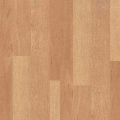 Earth Werks Wood Antique Plank NWT9421CDBE Vinyl Flooring