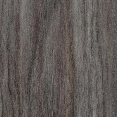 Forbo Allura 48 x 8 Anthracite Weathered Oak Vinyl Flooring