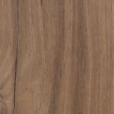 Forbo Allura 48 x 8 Deep Country Oak Vinyl Flooring