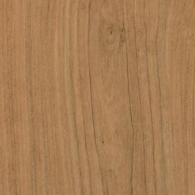 Forbo Allura 48 x 8 Golden Cherry Vinyl Flooring