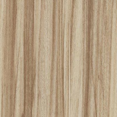 Forbo Allura 48 x 8 Ocean Tigerwood Vinyl Flooring