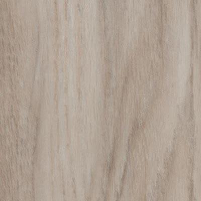 Forbo Allura 59 x 11 White Weathered Oak Vinyl Flooring