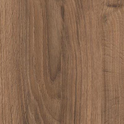 Forbo Allura Authentic Flex 47 x 8 Deep Country Oak Vinyl Flooring