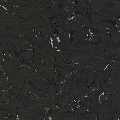 Forbo Static Control Tile Colorex EC Etna Vinyl Flooring