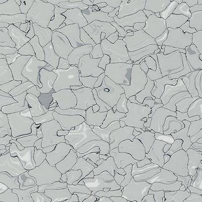 Forbo Static Control Tile Colorex EC Moonstone Vinyl Flooring