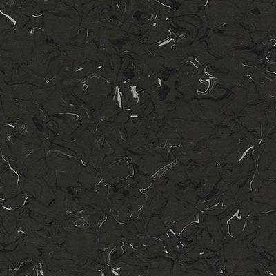 Forbo Static Control Tile Colorex SD Etna Vinyl Flooring