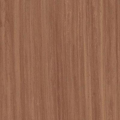Forbo Marmoleum Modular Lines 20 x 20 Fresh Walnut