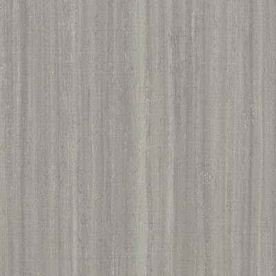 Forbo Marmoleum Modular Lines 20 x 20 Grey Granite