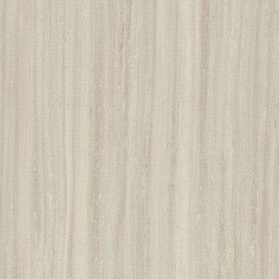 Forbo Marmoleum Modular Lines 20 x 20 Rocky Ice