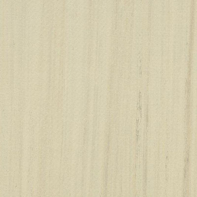 Forbo Marmoleum Modular Lines 20 x 20 White Cliffs