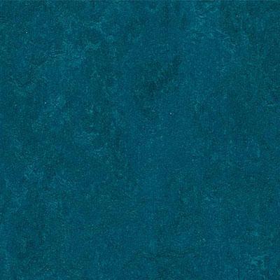 Forbo Marmoleum Modular Colour 10 x 10 Adriatica