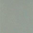 Forbo Marmoleum Modular 20x20 Blue Dew Vinyl Flooring