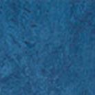Forbo Marmoleum Modular 20x20 Blue Vinyl Flooring