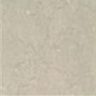 Forbo Marmoleum Modular 20x20 Concrete Vinyl Flooring