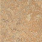 Forbo Marmoleum Modular 20x20 Donkey Island Vinyl Flooring
