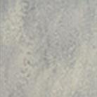 Forbo Marmoleum Modular 20x20 Dove Grey Vinyl Flooring