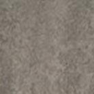 Forbo Marmoleum Modular 20x20 Eiger Vinyl Flooring