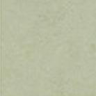 Forbo Marmoleum Modular 20x20 Frost Vinyl Flooring