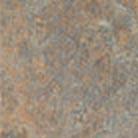 Forbo Marmoleum Modular 20x20 Granada Vinyl Flooring