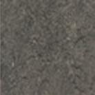 Forbo Marmoleum Modular 20x20 Graphite Vinyl Flooring