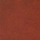 Forbo Marmoleum Modular 20x20 Henna Vinyl Flooring