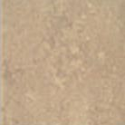 Forbo Marmoleum Modular 20x20 Horse Roan Vinyl Flooring