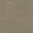Forbo Marmoleum Modular 20x20 Ipanema Vinyl Flooring