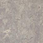 Forbo Marmoleum Modular 20x20 Moraine Vinyl Flooring